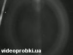 перехрестя вулиці Героїв Праці та вулиці Академіка Барабашова