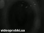 перекрёсток улицы Гвардейцев Широнинцев и проспекта 50-летия ВЛКСМ