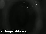 перехрестя вулиці Гвардійців Широнінців і проспекта 50-річчя ВЛКСМ