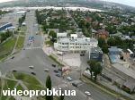 50-richchya VLKSM avenue / 50-richchya SRSR avenue