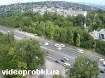 Запорожское шоссе, переулок Джинчарадзе