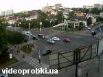Lubins`ka St / Dmytra Yavonnyts`koho St / Symona Petlyury St