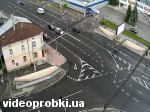 Horodotska Street, Ivana Vyhovskoho Street