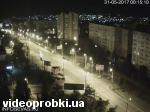 проспект Генерала Острякова