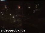 улица Октябрьская, Клубный пер.
