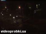 Zhovtneva Street, Klubnyi Ln