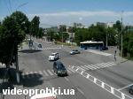 Nemyrivs`ke hwy - Chekhova Street