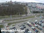 проспект Вячеслава Черновола