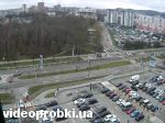 Chernovola Viacheslava avenue