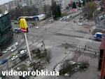 Проспект Юности - улица Келецкая