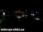 Khmelnytske highway - Barske highway