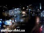 ул. 50-летия Победы, 31