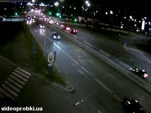 Perova Blvd