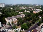 проспект Ильича, 89