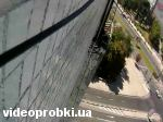 проспект Богдана Хмельницкого, 100