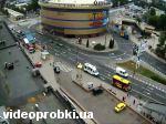 площадь Коммунаров, 1