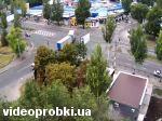 проспект Ленинский, 98