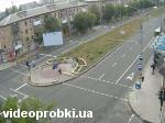 бульвар Шевченко, улица Марии Ульяновой