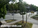 проспект Ильича - бульвар Шахтостроителей