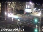 проспект Гвардейский, площадь Победы
