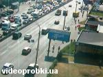 Московский проспект (завод Маяк)