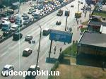 Moskovskyj avenue (Factory