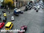 улица Большая Васильковская, 45