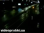 бульвар Перова - улица Сулеймана Стальского