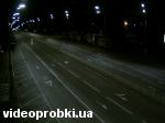 бульвар Перова - вулиця Сулеймана Стальського