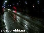 Perova Blvd - Sulejmana Stalskogo St.