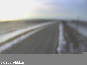 152 км а/д М-04