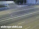 Московский проспект - улица Новоконстантиновская