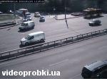 Московський проспект - вулиця Новоконстянтинівська