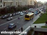 Почтовая площадь, Владимирский спуск